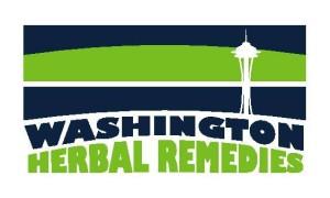 Washington Herbal Remedies