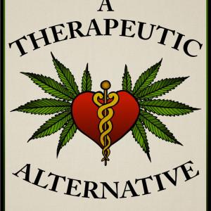 A Therapeutic Alternative - Sacramento