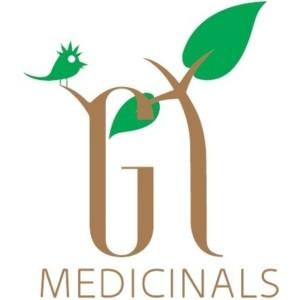 Green Tree Medicinals