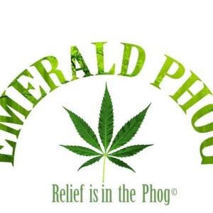 Emerald Phog Pacifica