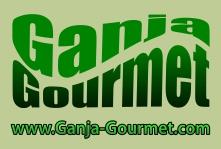 Ganja Gourmet