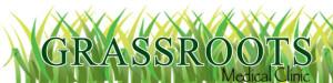 Grass Roots Medical Clinic (Denver)