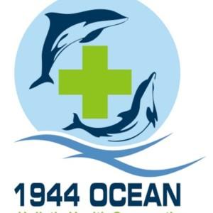 1944 Ocean Cooperative - San Francisco