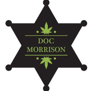 Doc Morrison