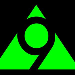 Delta-9 Association