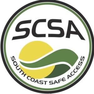 SCSA South Coast Safe Access