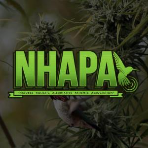 NHAPA Natures Holistic Alternative