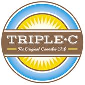 Triple C Cannabis Club