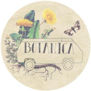 Botanica Holistic