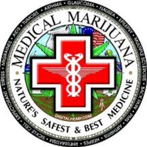 Natures Best Alternative Medicine Glenda