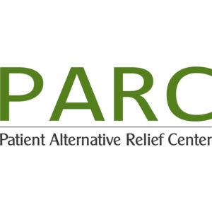 PARC Dispensary Phoenix