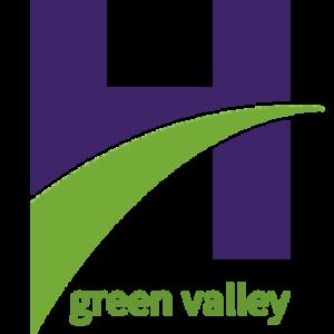 Hana Green Valley