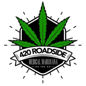 420 Roadside
