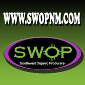 Southwest Organic Producers