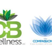 D&B Wellness/Compassionate Care Center