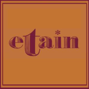 Etain - Albany