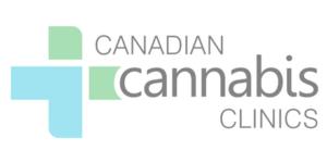 Cannabis Clinics - Calgary